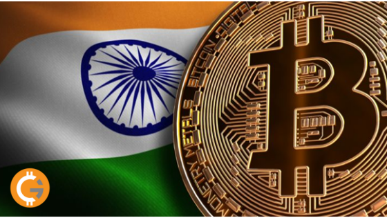 Cryptocurrency Ban in India – Too Much of an Ask?