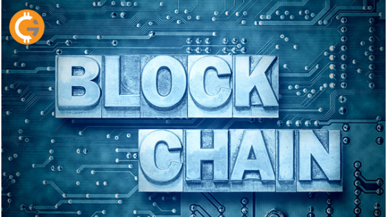 US about to accept Blockchain at last – How far the uncertainty on Cryptocurrency can go?