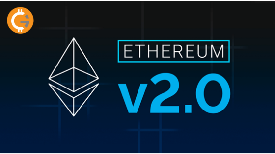 Ethereum 2.0 – A revolutionary step forward or a Bullish attempt to change crypto Market?