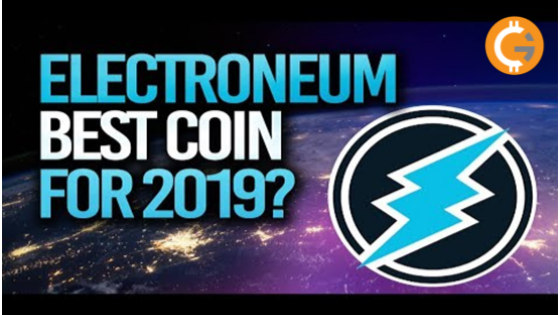 Electroneum's Price by the year end – A jump or a slump?