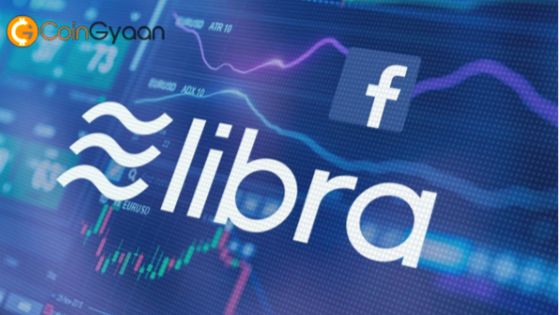 Facebook's Libra Regulation – What is all this hype about?