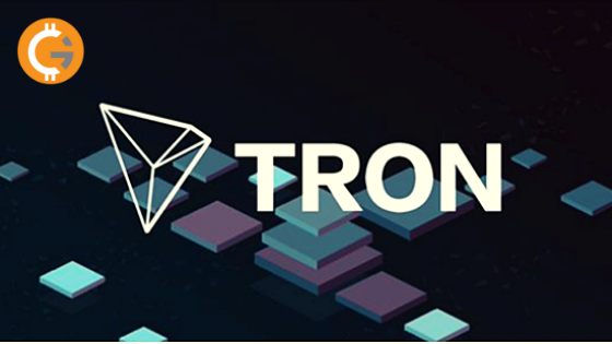 Launch of Tron on Uphold Inc. – Is Justin Sun's vision at last coming true?
