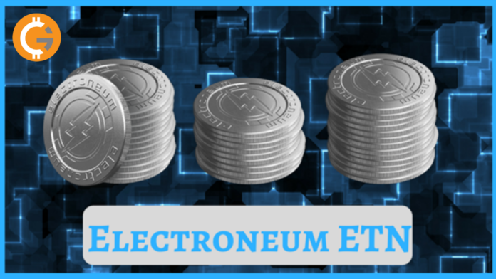Electroneum Price Plummets After Promised Momentum: The Mobile Cryptocurrency drops by 12% in the last 30 Days