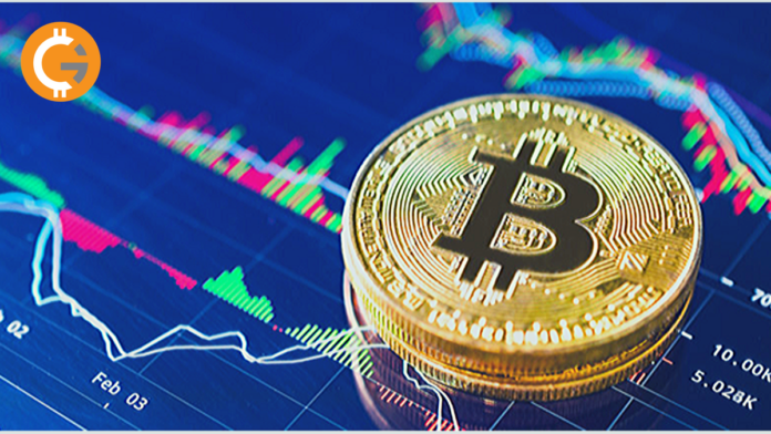According to the German bank, $90,000 Bitcoin in May 2020