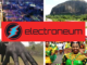 Electroneum Is Benefiting Three African Nations with its ETN Top-Up