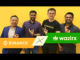 Indian Crypto Exchange WazirX Acquired by Binance