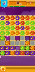 Bitcoin Blast Coin Gyaan