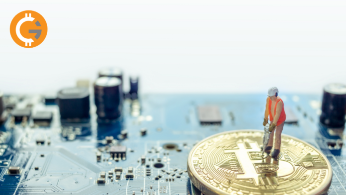 Bitcoin News Today - Bitcoin Halving In 2020 And Its Price Prediction