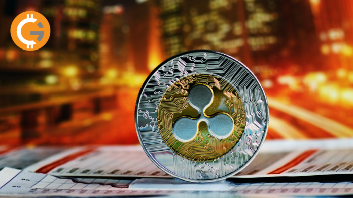 Ripple News Today – The Latest Developments In Ripple and XRP