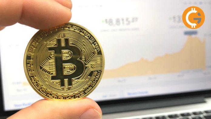 Bidding Adieu To 2019, Bitcoin Market All Set To Embrace 2020