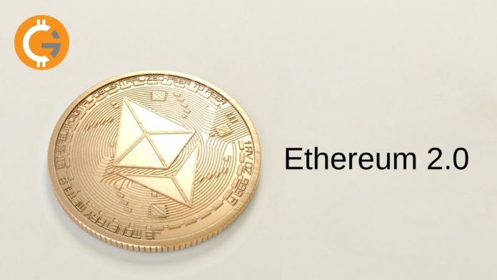 Ethereum News Today Bitwala Added Ether to its Services