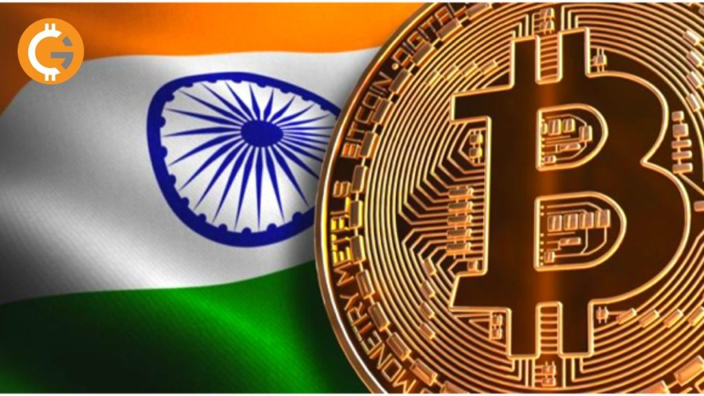 RBI vs Cryptocurrency The Battle Continues