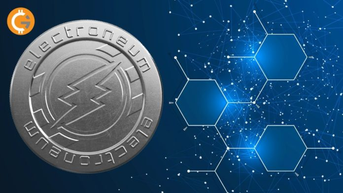 Electroneum New Blockchain Update Include Ledger Nano Integration