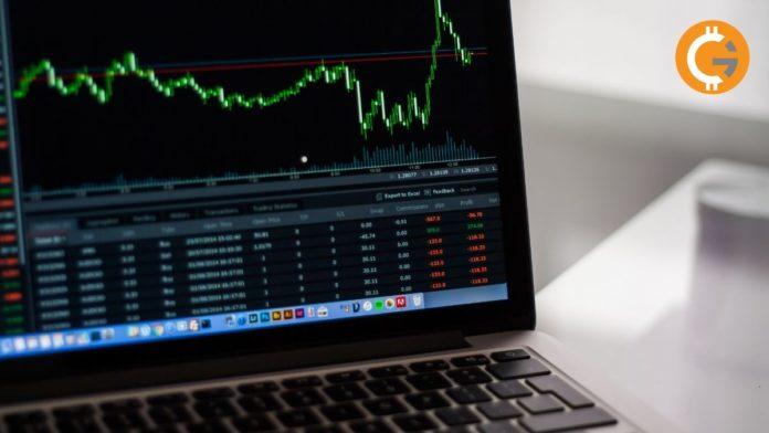 WazirX Token price risen to 6X on Day 1 trading; CEO Nishchay Shetty called it Crypto innovation