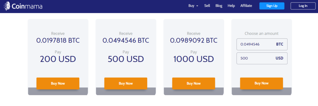 How To Buy Bitcoins in India 2020 Legally - Complete Guide