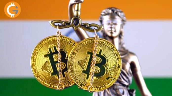 Indian Supreme Court Scraps RBI Ban on Cryptocurrency Trade