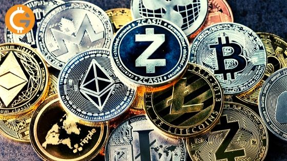 Top 10 best Altcoins under $1 to invest in 2020