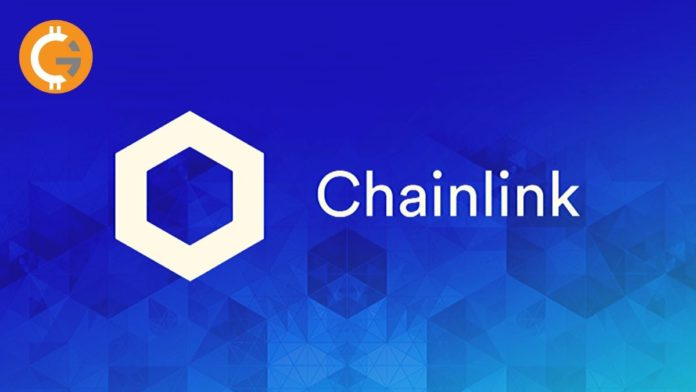 Everything you need to know about Chainlink - A Guide in 2020