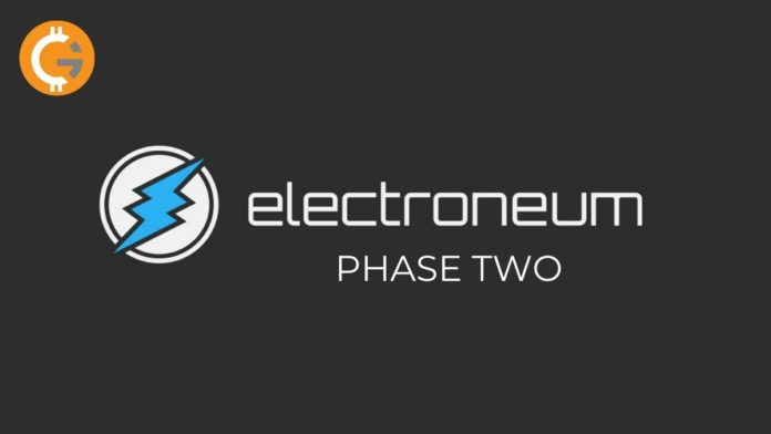 Electroneum The Next Phase of Growth and The Future Plans