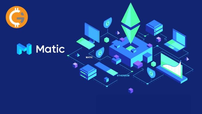 Matic Network Guide 2020 - Where to Buy, Wallets, Price Prediction