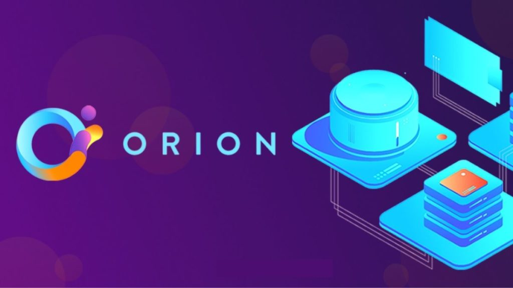 Top 5 Low Market Cap DeFi Tokens - Orion Protocol