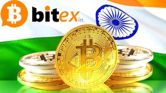 UAE digital currency exchange major Bitex enters India