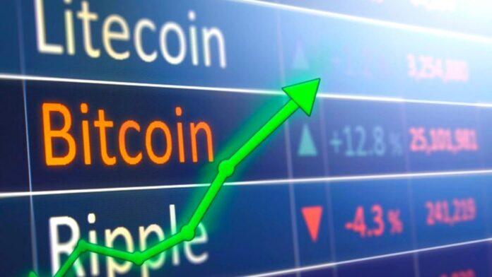 Price Analysis 28 Nov 2020: BTC, ETH, XRP, LTC, ADA, ETN