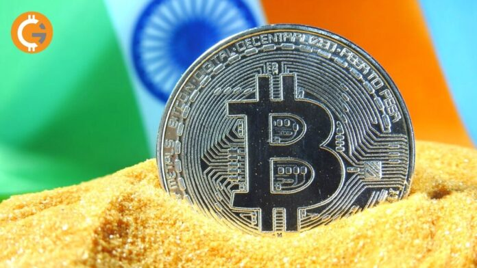 India's Top Banks Reopened Doors for Trading in Cryptocurrencies