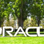 Top 5 Oracle crypto projects to invest in 2021