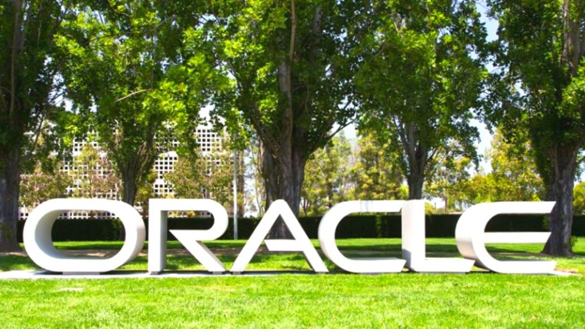 Top 5 Oracle Projects in Crypto to Invest in 2021