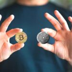 Top 8 cryptocurrencies to consider for investing in 2021
