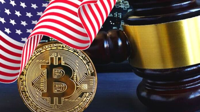 US Banks Were Officially Allowed To Use Cryptocurrency What Will Be The Consequences