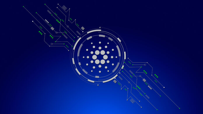 Cardano is the most energy efficient blockchain