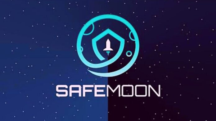 SafeMoon Token: Safe to Moon or Rug Pull Risk?