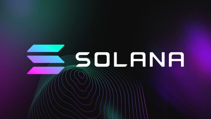 Can Solana Network Replace Ethereum