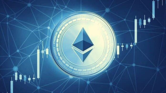 Ethereum Price Rallies Above $4000! Is $10,000 Imminent in 2021