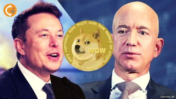 Will Amazon Accept DOGE Payment What to Expect From Elon Musk's SNL Event for DOGECOIN