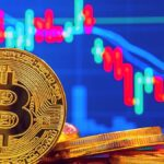 The price of Bitcoin rebounds!  Was this the last opportunity to buy below $ 30,000