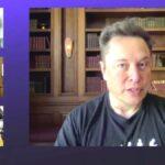 Elon Musk says Tesla will start accepting Bitcoin again