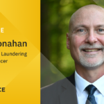 Binance hires former U.S. federal law enforcement investigator Greg Monahan as head of global money laundering reports